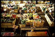 05: FARMING MARKET