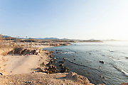 Chileno Bay Lots