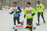 Snowshoe - 15 Mile