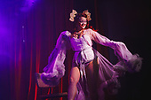 Burlesque_deepellumartco