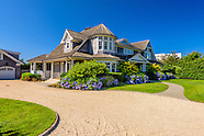99 Meadowlark Ln, Bridgehampton, NY