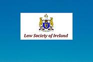 Law Society 08.06.2017