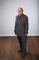 Professional business portraits for use on his company website and marketing materials, as well as for LinkedIn and other social media profiles.<br /> <br /> ©2016, Sean Phillips<br /> http://www.RiverwoodPhotography.com