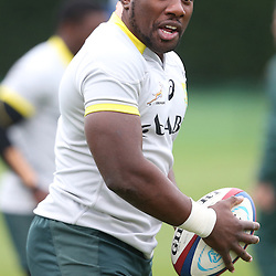Stock images from 2014 South Africa Players , <br /> Tendai Mtawarira<br />  (Photo by Steve Haag)