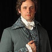 Adam Kemmerer, Actor
