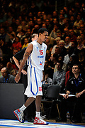 DESCRIZIONE : Equipe de France Homme Preparation Euro Lituanie France Belgique a Lievin<br /> GIOCATORE : Gelabale Mickael<br /> SQUADRA : France Homme <br /> EVENTO : Preparation Euro Lituanie<br /> GARA : France France Belgique<br /> DATA : 27/08/2011<br /> CATEGORIA : Basketball France Homme<br /> SPORT : Basketball<br /> AUTORE : JF Molliere FFBB<br /> Galleria : France Basket 2010-2011 Action<br /> Fotonotizia : Equipe de France Homme Preparation Euro Lituanie France  France Belgique a Lievin<br /> Predefinita :