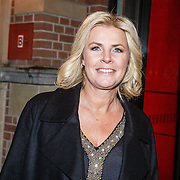 NLD/Amsterdam/20160203 - Premiere Simone, Irene Moors