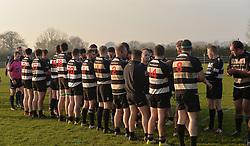 Ballinrobe RFC<br />Pic Conor McKeown