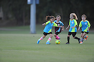 Oxford Park Commission Soccer 2014