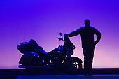 16.08.23 - Harley Davidson