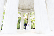04-23-2016_Elaine+Sam's Wedding Portraits @ DC Memorials Previews