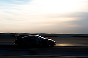 March 17-19, 2016: Mobile 1 12 hours of Sebring 2016. #68 Alessandro Pier Guidi, Alexandre Premat, Daniel Serra, Scuderia Corsa, Ferrari 488 GTE