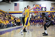 MBKB: Univ. of Wisconsin-Stevens Point vs. Univ. of Wisconsin-Whitewater