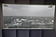 Antarctica. on board Le Diamant - cruise boat -  Of the compagnie des iles du Ponant   Robert point - shetlands archipelago, Antarctica   / a bord du bateau le DIAMANT, compagnie des iles du PONANT  Robert point - Shetlands archipel, Antarctica   TAR006