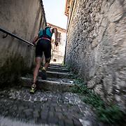 20160731 Triathlon : XTerra Italian Championship Abruzzo