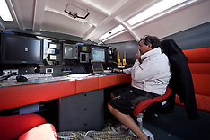 2008 Onboard Senso One_Saint_Tropez