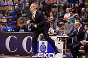 DESCRIZIONE : Milano Coppa Italia Final Eight 2014 Quarti di Finale Montepaschi Siena Acea Roma<br /> GIOCATORE : Marco Crespi<br /> CATEGORIA : Delusione Curiosita<br /> SQUADRA : Montepaschi Siena<br /> EVENTO : Beko Coppa Italia Final Eight 2014<br /> GARA : Montepaschi Siena Acea Roma<br /> DATA : 07/02/2014<br /> SPORT : Pallacanestro<br /> AUTORE : Agenzia Ciamillo-Castoria/R.Morgano<br /> Galleria : Lega Basket Final Eight Coppa Italia 2014<br /> Fotonotizia : Milano Coppa Italia Final Eight 2014 Quarti di Finale Montepaschi Siena Acea Roma<br /> Predefinita :
