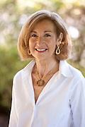 Gloria Glickman