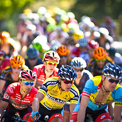 2014 Redlands Bicycle Classic - Sunset Road Race - Pro Men