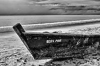 S&eacute;rie:Brasil<br /> Foto: Tadeu Bianconi/Mosaico Imagem
