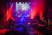 ANNA VON HAUSSWOLFF @ ICELAND AIRWAVES MUSIC FESTIVAL 2013, DAY 3