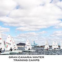 Gran Canaria 2019 Winter Training Camps