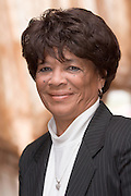 1849738th Annual Classified Service Awards Reception..40 years of Service:..Patricia Thompson