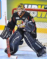 2011 Rogers OHL Championship - Mississauga vs Owen Sound - G4