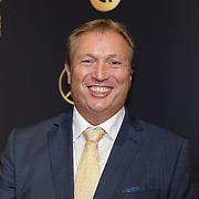 NLD/Hilversum/20190131 - Uitreiking Gouden RadioRing Gala 2019, Rob van Someren