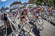 Air Force Cycling Classic