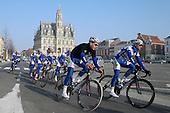 2014.03.12 - Oudenaarde - Topsport Vlaanderen - Baloise RvV