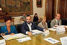 20121004 CONFERENZA STAMPA PRESENTAZIONE INTERNAZIONALE 2012