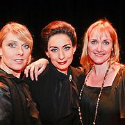 NLD/Breda/20110228 - Premiere Masterclass, Pia Douwes