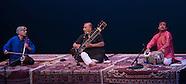 032215 Ghazal Ensemble
