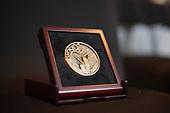 2017 Konneker Medal for Commercialization and Entrepreneurship and Inventors Dinner