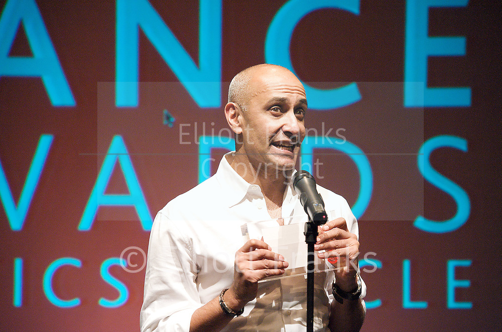 28th December 2018 <br />