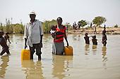 Angola WASH