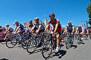 Tour de France 200713