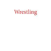 Wrestling bk