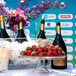 20190606: SLO, Tennis - Petrol VIP Tournament in Tivoli