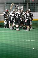 Lacrosse 2011 Kevin White Memorial Lacrosse Goon Squad vs Tuscarora