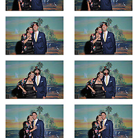 Unique and Artistic Open Air Photo Booths in Jacksonville and Northern Florida. Custom Options Available. Unique and Artistic Open Air Photo Booths in Jacksonville and Northern Florida. Custom Options Available.