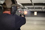 Shooters Range