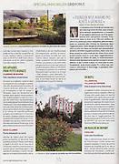 L'Obs, spécial immobilier à Grenoble.