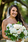 Kayla and Steven Paxiao wedding, Saturday, June 24, 2017.<br /> Photo Brian Baer
