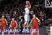 DESCRIZIONE : Eurocup Last 32 Group N Dinamo Banco di Sardegna Sassari - Galatasaray Odeabank Istanbul<br /> GIOCATORE : Brenton Petway<br /> CATEGORIA : Tiro Tre Punti Three Point Controcampo<br /> SQUADRA : Dinamo Banco di Sardegna Sassari<br /> EVENTO : Eurocup 2015-2016 Last 32<br /> GARA : Dinamo Banco di Sardegna Sassari - Galatasaray Odeabank Istanbul<br /> DATA : 13/01/2016<br /> SPORT : Pallacanestro <br /> AUTORE : Agenzia Ciamillo-Castoria/C.Atzori