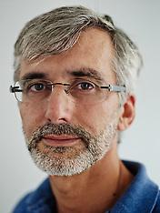 Tugdual Derville (Paris, Sept. 2013)