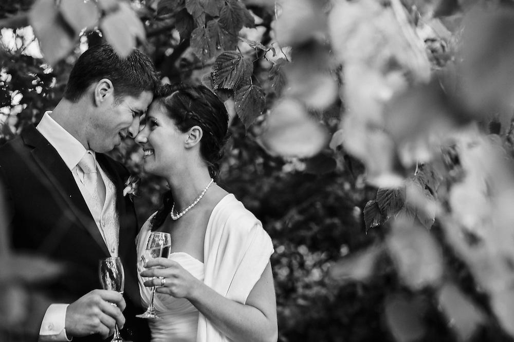 dale & bronwyn's farm wedding rakaia south island coromandel photographer felicity jean photography wedding photos
