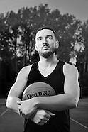 Agrykola Basketball 2