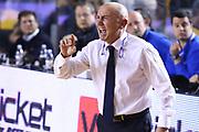 DESCRIZIONE : Roma Lega A 2013-2014 Acea Roma Sidigas Avellino<br /> GIOCATORE : Luca Dalmonte<br /> CATEGORIA : mani delusione ritratto<br /> SQUADRA : Acea Roma<br /> EVENTO : Campionato Lega A 2013-2014<br /> GARA : Acea Roma Sidigas Avellino<br /> DATA : 02/02/2014<br /> SPORT : Pallacanestro <br /> AUTORE : Agenzia Ciamillo-Castoria/M.Simoni<br /> Galleria : Lega Basket A 2013-2014  <br /> Fotonotizia : Roma Lega A 2013-2014 Acea Roma Sidigas Avellino<br /> Predefinita :